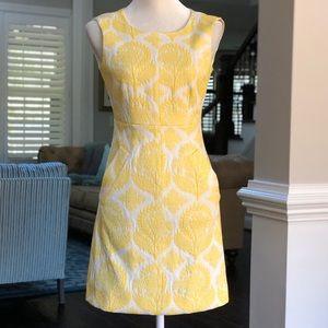 0b2c42ad Diane von Furstenberg Dresses | Button Down Dress 6 Sash Tie | Poshmark